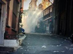 occupyGezi (166)