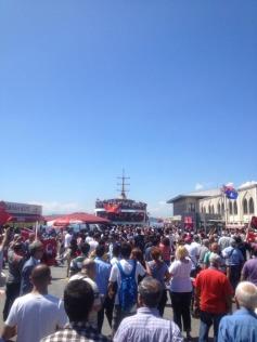 occupyGezi (168)