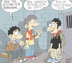 occupyGezi (17)