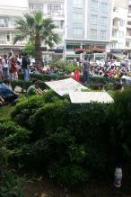 occupyGezi (170)