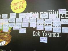 occupyGezi (173)