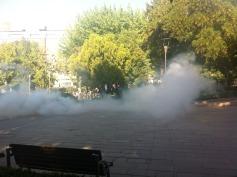 occupyGezi (177)