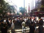 occupyGezi (178)