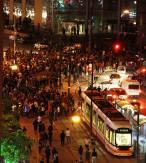occupyGezi (179)