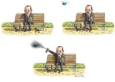 occupyGezi (18)