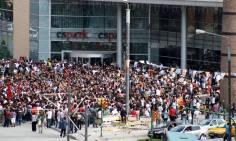 occupyGezi (180)