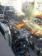 occupyGezi (184)