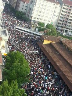 occupyGezi (185)