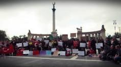 occupyGezi (187)