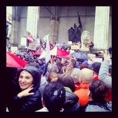 occupyGezi (189)