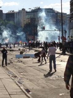 occupyGezi (193)