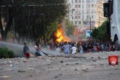 occupyGezi (195)