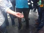 occupyGezi (197)