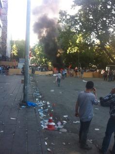 occupyGezi (198)