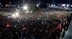 occupyGezi (2)
