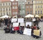 occupyGezi (200)
