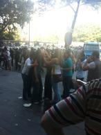 occupyGezi (202)
