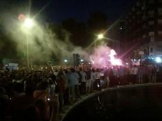 occupyGezi (204)