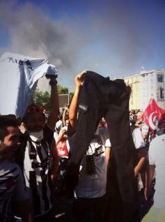 occupyGezi (207)