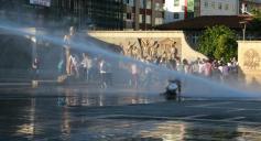 occupyGezi (213)
