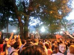 occupyGezi (215)