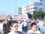 occupyGezi (216)