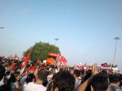 occupyGezi (217)