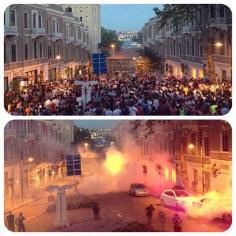 occupyGezi (218)