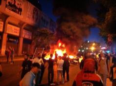 occupyGezi (219)