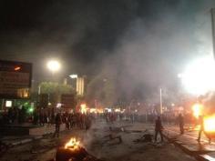 occupyGezi (221)