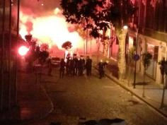 occupyGezi (224)