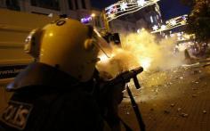 occupyGezi (226)