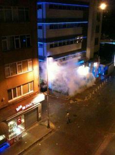 occupyGezi (227)
