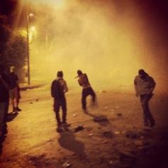 occupyGezi (228)