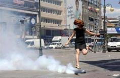 occupyGezi (229)