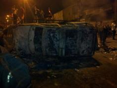 occupyGezi (230)