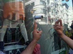 occupyGezi (232)