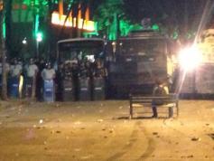 occupyGezi (233)