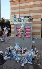 occupyGezi (234)