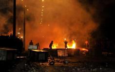 occupyGezi (235)