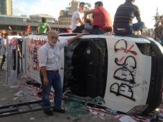 occupyGezi (236)