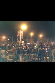 occupyGezi (238)