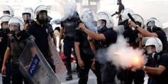 occupyGezi (24)