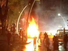 occupyGezi (241)