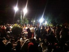 occupyGezi (243)