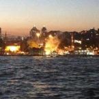 occupyGezi (247)