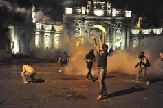 occupyGezi (248)