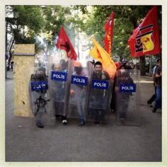 occupyGezi (249)