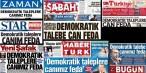occupyGezi (25)
