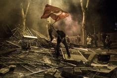 occupyGezi (250)